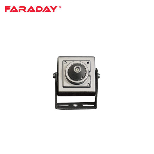Video nadzor kamera Faraday FDX-LCSP21-SBOX