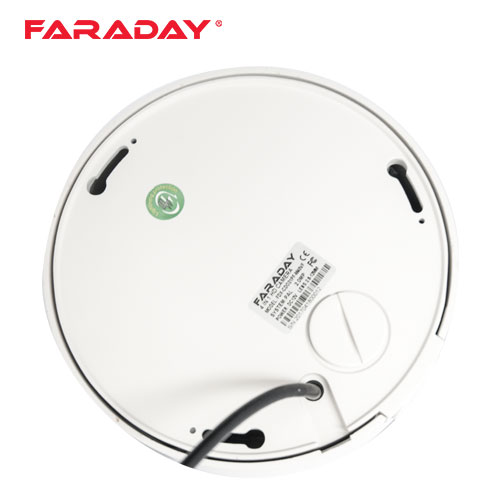 Video nadzor kamera Faraday FDX-CDO21PF-M40VF