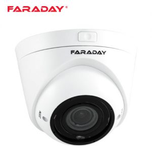 Video nadzor kamera Faraday FDX-CDO20PS-StarLM36