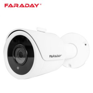 Kamera Faraday FDX-LCBU20LO-M36