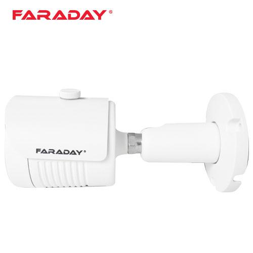 Video nadzor kamera Faraday FDX-LCBU20LO-M36