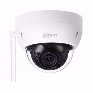 Dahua IPC-HDBW1320EP-W-0360 kamera