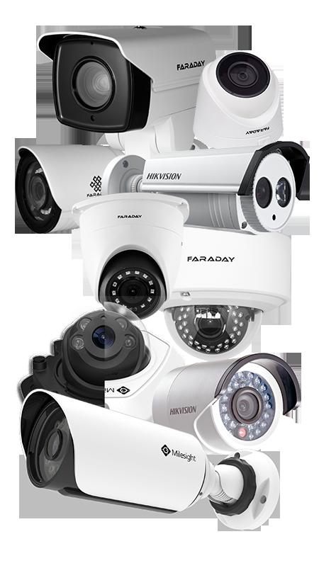 video-nadzor-videomont