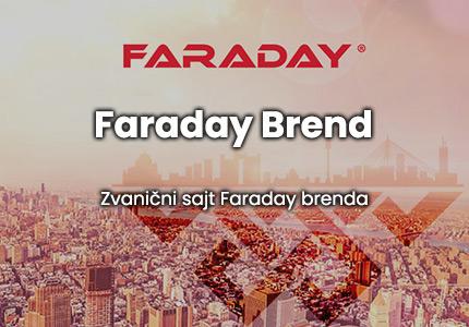sajt faraday brenda