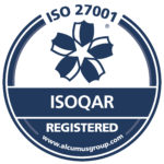 ISOQAR-27001-Accreditation-Sticker