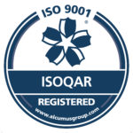 ISOQAR-9001-Accreditation-Sticker