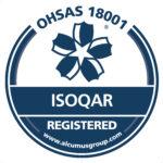 ISOQAR-OHSAS-18001-Accreditation-Sticker