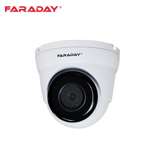 Video nadzor kamera Faraday FDX-CDO50RSDSP-M36