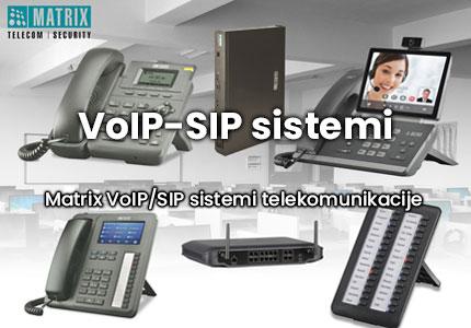 voip-sistemi-fokus-2
