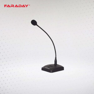 FD-MI2S mikrofon