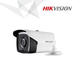 Hikvision DS-2CE16C0T-IT3F 3.6mm, HDTVI Bullet kamera 1MP