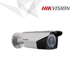 Hikvision DS-2CE16D0T-VFIR3F, HDTVI Bullet kamera 2MP