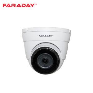 Kamera Faraday FDX-CDO50RSDSP-M36