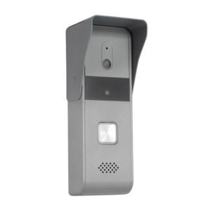 Interfon Hikvision DS-KB2421-IM pozivna tabla