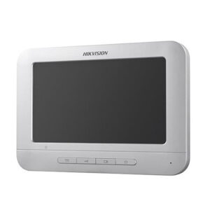 Video interfon Hikvision DS-KH2220 monitor