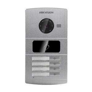 Interfon Hikvision DS-KV8402-IM pozivna tabla