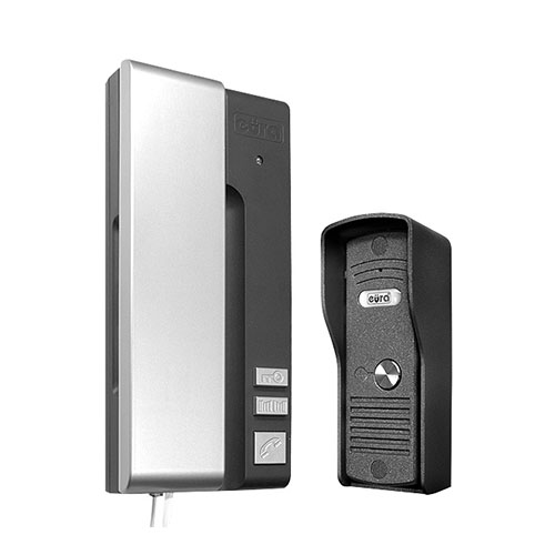 EURA Audio set ADP-30A3 UNO
