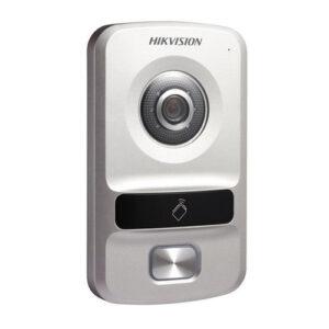 Interfon Hikvision DS-KV8102-IP pozivna tabla