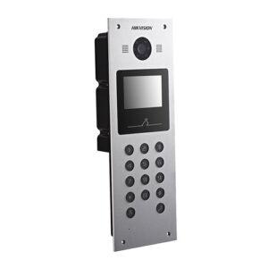 Hikvision DS-KD3002-VM pozivna tabla interfon