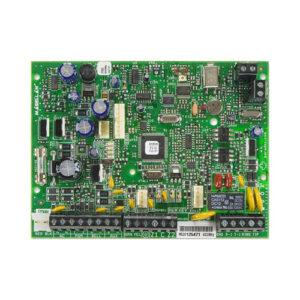 Paradox MG-5000R1/PCB centrala set