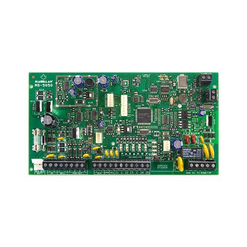 Paradox MAGELLAN MG-5050/PCB, bežična alarmna centrala