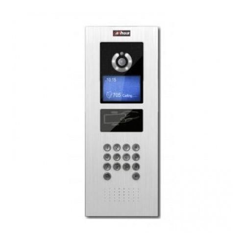 Dahua VTO1220A interfonska pozivna tabla