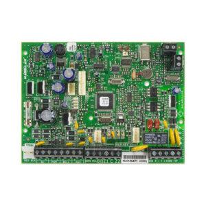 Paradox MG-5000R15/PCB centrala set