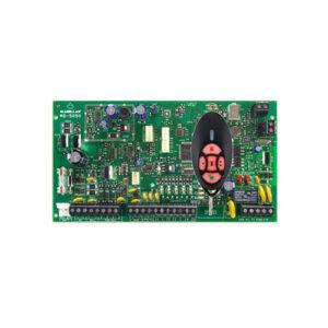 Paradox MG-5050R2/PCB centrala set