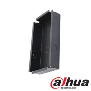 Dahua VTOB102 Uzidna dozna za montažu spoljnjih pozivnih tabli