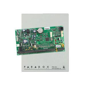 Paradox EVO192 centrala set