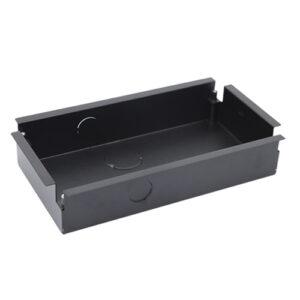 Dahua VTOB111 Kutija za 2 modula