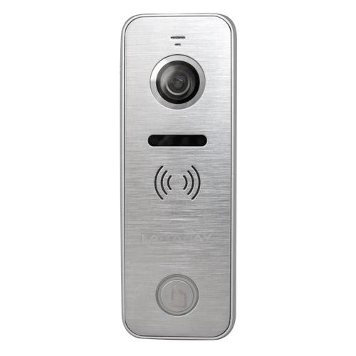 Interfon Faraday D23ACM01, pozivna tabla