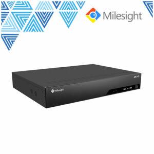 MS-N7016-UH 4K Pro NVR