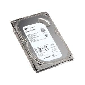 HDD Seagate 1TB VX001