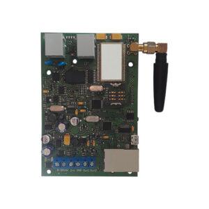 Teletek TTE Combo modul