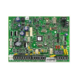 Paradox MG-5000/PCB, alarmna centrala