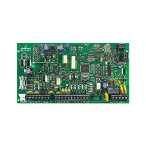 Paradox MG-5050/PCB, alarmna centrala