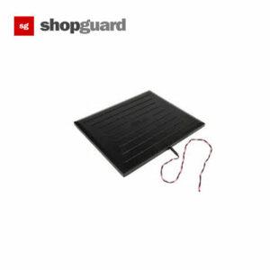 Shopguard plastično postolje za deaktivaciju RF nalepnica