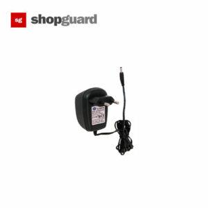 Shopguard TRX 18VAC700mA NAPAJANJE za deaktivatore