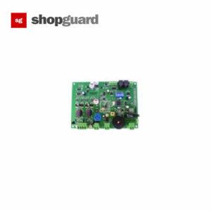 Shopguard REZERVNA 8.2 MHZ TRx elektronika