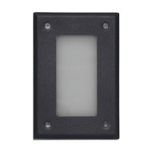 Tabla za spisak stanara CYFRAL LM-1000 BLACK
