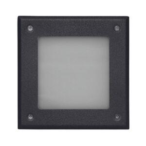 Tabla za spisak stanara CYFRAL LD-1000 BLACK