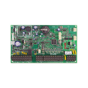 Paradox EVO192/PCB centrala