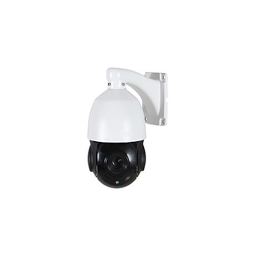 Faraday FDX‐PTZ205AHD‐18X, PTZ kamera 2.0MP