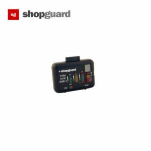 Shopguard PCB V3 (Tester za ploču)