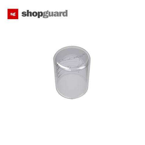 Shopguard Drinkspector poklopac