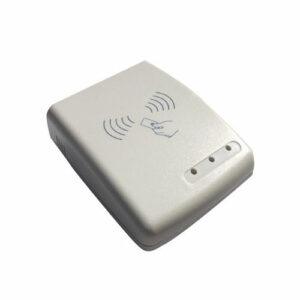 USB-MF01 programator za Mifare kartice