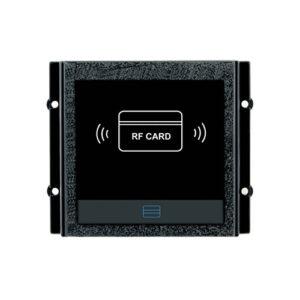 RFID čitač kartica VXA-63A5