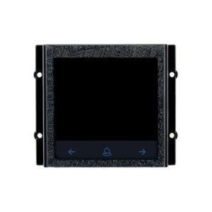 LCD displej modul VXA-65A5