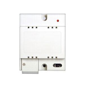 Modul VXA-45A5, separator za EURA 2 EASY